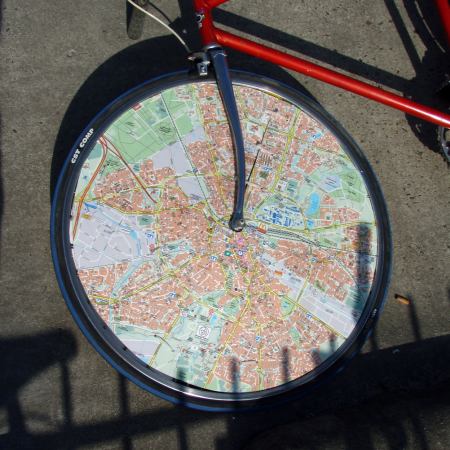 bike-polo-wheel-cover-1