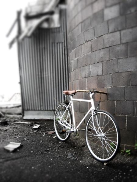 bikenew1
