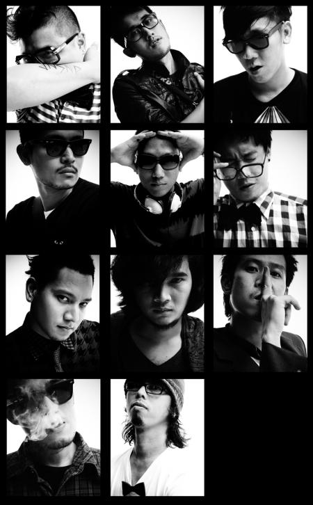 jnsnp crew