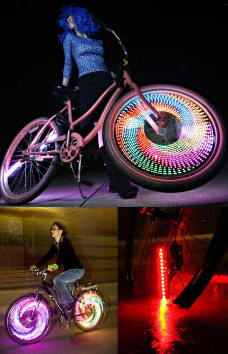 led-bike-wheel-monkeylectric-lights