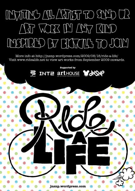 RIDEaLIFE-invitation-project02